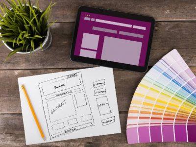20 eksempler på flotte hjemmesider du selv kan bygge med Divi Theme