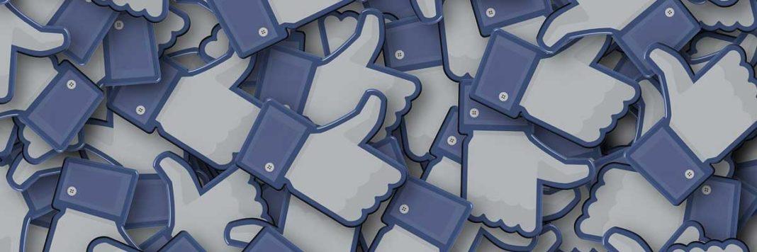 Et nemt lille tip til at få flere følgere på Facebook