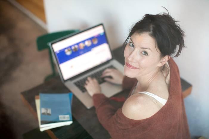 11 fordele WordPress giver dig lige fra start