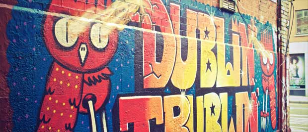 Gratis billede af graffiti