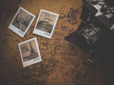 75 bud på flotte gratis billeder på nettet