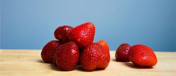 Gratis foto af frugt