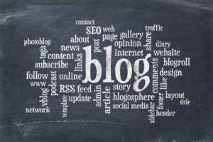 Der er mange muligheder, når du skal have lavet en hjemmeside