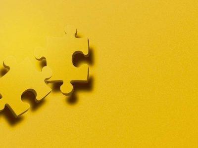 3 ting du skal huske når du bygger links til din hjemmeside