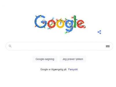 15 nyttige tips til at få det bedste ud af din søgning på Google