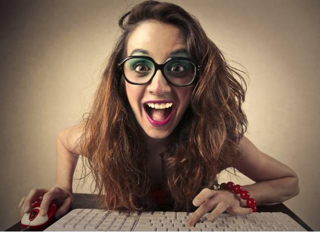 Få 25% rabat på det populære Divi Theme til WordPress