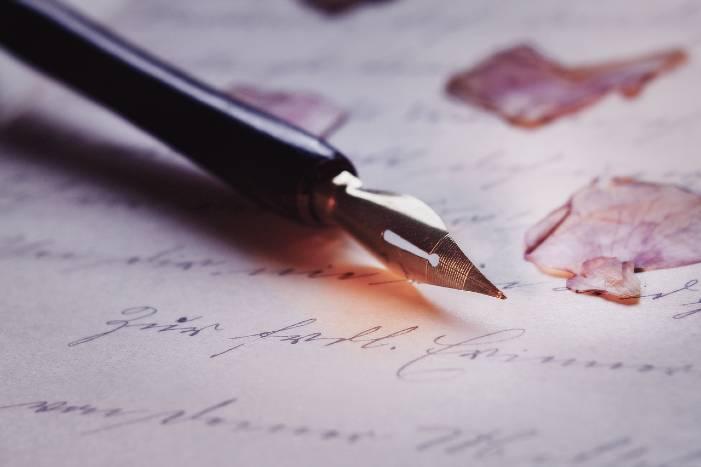 Skriv godt til nettet med disse 20 tips