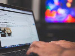 Vigtige indstillinger i WordPress som du bør rette